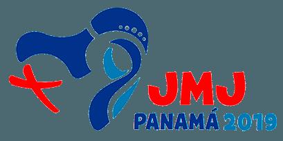 logo_Panama2019